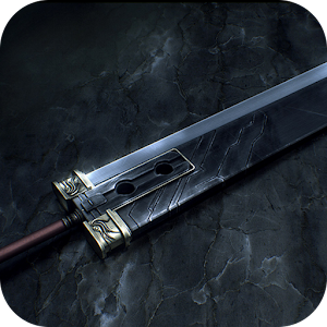 Free Apk android  Swords and Knives 1.1  free updated on