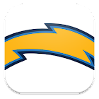 San Diego Chargers icon