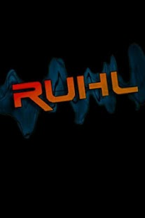 RUHL - screenshot thumbnail