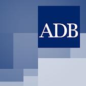 ADB's AsiaData