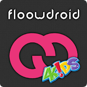 FloowDroid 4 Kids