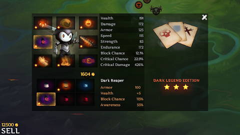Reaper Screenshot 20