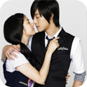 Playful Kiss Kim Hyun Joong icon