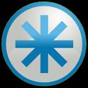 ПА Киевстар icon