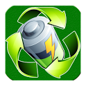 Battery Protect Pro icon