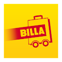 BILLA Shop