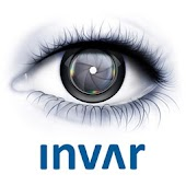 InvarVision