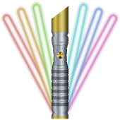 Light Saber (No Ads)