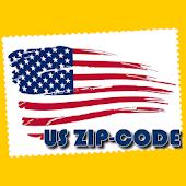 USA ZIP CODE