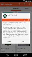 Screenshot of Viewmaker