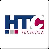 HTC Techniek
