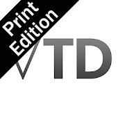 Times Delta Print Edition