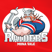 Mona Vale Rugby League Club
