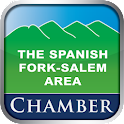 Spanish Fork Salem Chamber icon