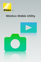 Screenshot of WirelessMobileUtility
