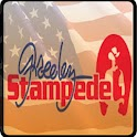Greeley Stampede icon