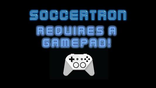 Soccer tron v2015012001