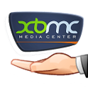 XBMC/Kodi Server (host) - Free icon