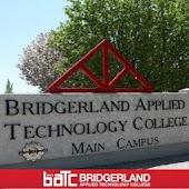 BATC Bridgerland ATC