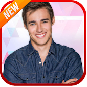 Jorge Blanco Letras Y Videos