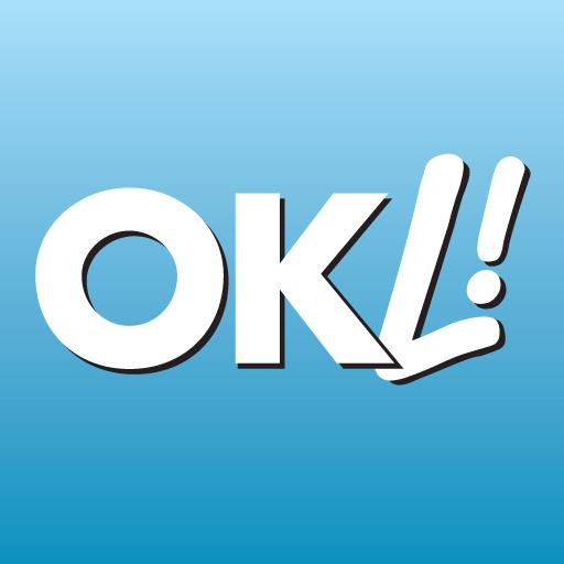 Oklahoma Living 生活 App LOGO-APP試玩