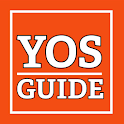 Yosemite Travel Guide icon
