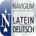 Latein-Deutsch Großwörterbuch icon