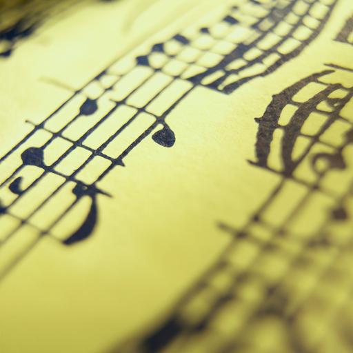 Hymns Radio LOGO-APP點子