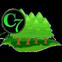 C7 LDFP icon