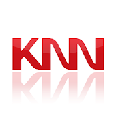 KNN for Galaxy Tap