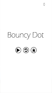 Bouncy Dot v2.3