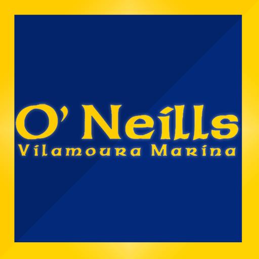 O'Neills Vilamoura 生活 App LOGO-APP試玩