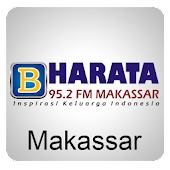 Bharata FM - Makassar