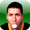 Happy Gilmore Soundboard logo