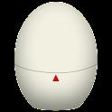 Retro Timer logo