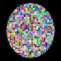 ImageMixer logo