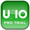 W10 Keyboard PRO-Trial[Korean] icon