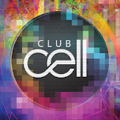 Club Cell