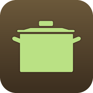 Healthy Slow Cooker Recipes for Android