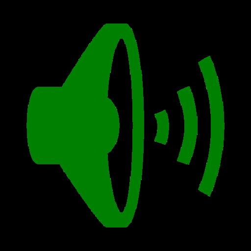 SpeakerOn 通訊 LOGO-阿達玩APP