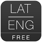Dictionary Latin English Free