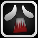 旅行鬼故事 icon