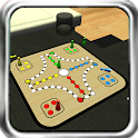 Real Ludo icon