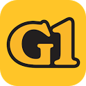 Golden 1 Mobile icon