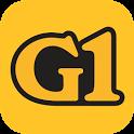 Golden 1 Mobile icon