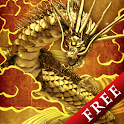 Ryujin Cloud II Free icon
