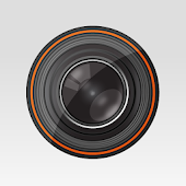 Timba Lens By Altimetrik BETA