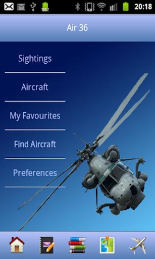 Air36 Lite