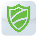 Kindroid Security logo