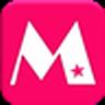 Maahalai มหาวิทยาลัยออนไลน์ icon